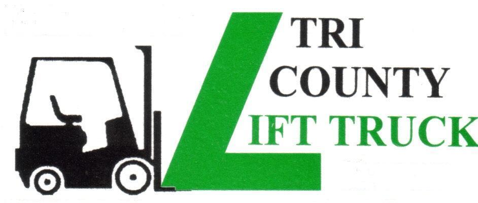 Tri County Lift Truck Limited
